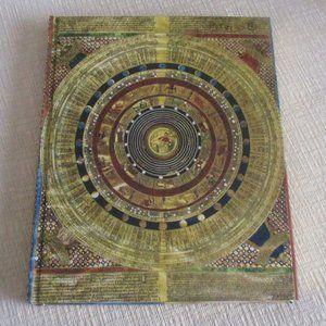 Peter Pauper Press Cosmology Journal